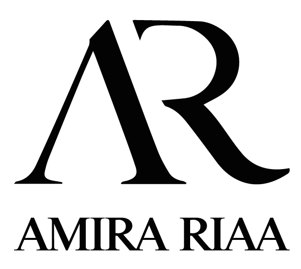 AMIRA RIAA – Le site officiel
